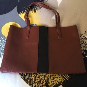 Brand new Vince Camuto bag
